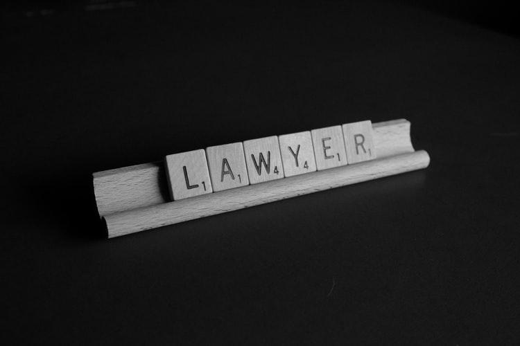 letterbordje-scheiden-advocaat